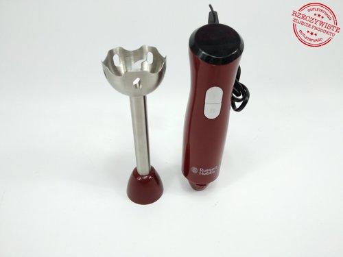 Blender RUSSELL HOBBS 24690-56