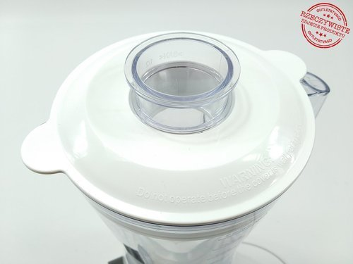 Blender kielichowy MOULINEX Blendeo LM2A0110