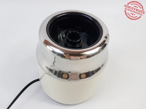 Blender kielichowy RUSSELL HOBBS 25192-56 Retro Cream