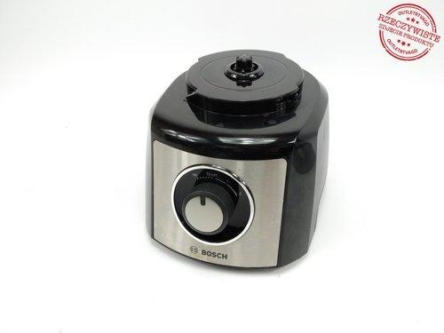 Blender / młynek BOSCH 3 MCM3501M