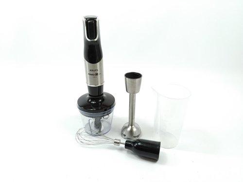 Blender ręczny KRUPS HZ95