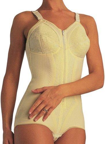 Body wyszczuplające SCUDOTEX Confort rozmiar 7