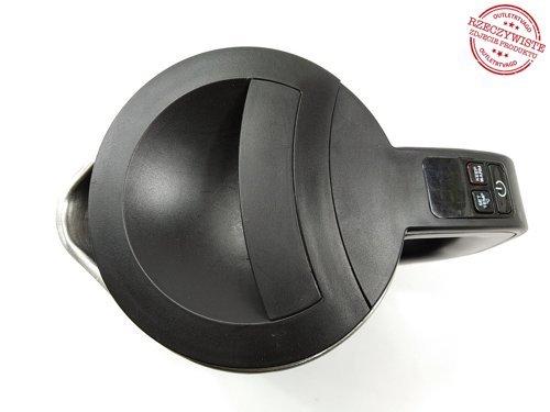 Czajnik elektryczny ARENDO 303097