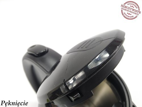 Czajnik elektryczny BOSCH ComfortLine TWK6A014