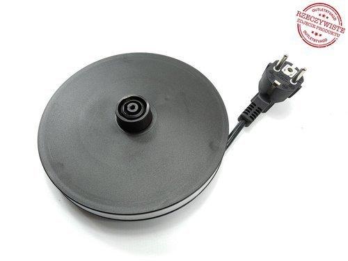 Czajnik elektryczny EMERIO WK-119988