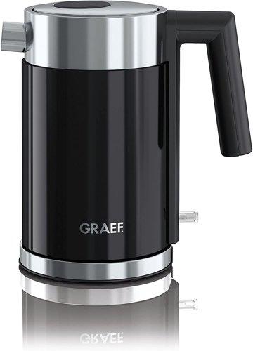 Czajnik elektryczny GRAEF WK402