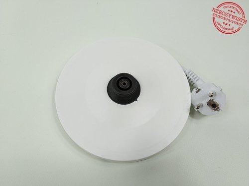 Czajnik elektryczny RUSSELL HOBBS 21150-70