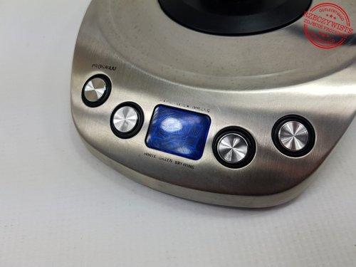 Czajnik elektryczny SEVERIN WK 3479
