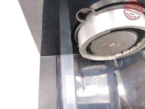 Ekspres ciśnieniowy GAGGIA GRAN DELUXE RI8425/11