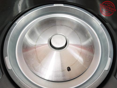 Garnek do gotowania ryżu / ryżowar TEFAL RK103811