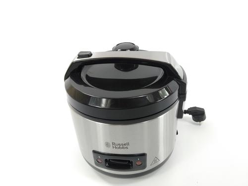 Garnek do gotowania ryży / ryżowar RUSSELL HOBBS 27080-56