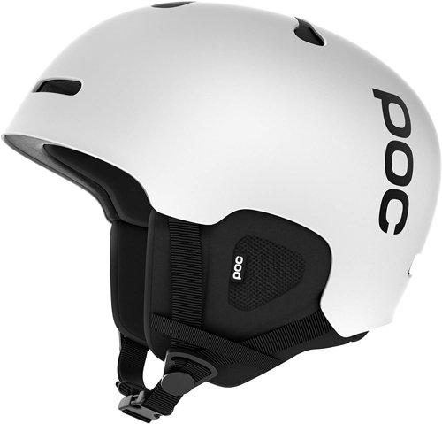 Kask narciarski POC Auric Cut MW 55-58 cm