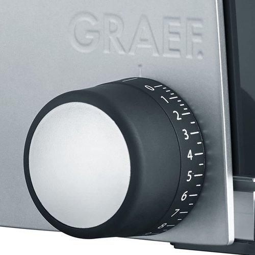 Krajalnica GRAEF S32000 All-Purpose