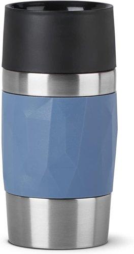 Kubek termiczny EMSA Travel Mug