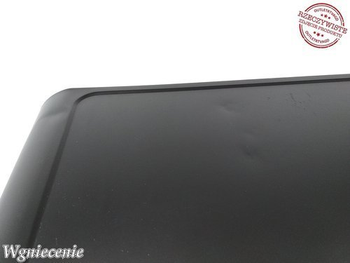 Mini Piekarnik MOULINEX OX485810