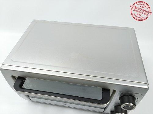 Mini piekarnik EFBE-SCHOTT OT 900.1