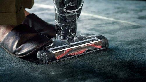 Odkurzacz akumulatorowy AEG QX9-1-50IB