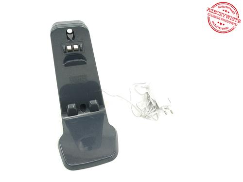 Odkurzacz akumulatorowy BLACK DECKER BHHV520BFP