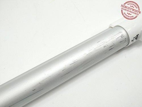 Odkurzacz akumulatorowy ORFELD H20A
