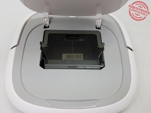 Odkurzacz automatyczny ECOVACS DEEBOT Slim 2