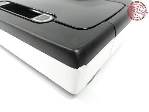Odkurzacz automatyczny NEATO Botvac D85 905-0285