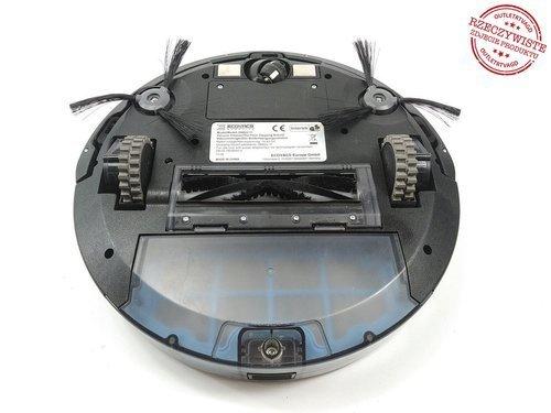 Odkurzacz automatyczny/ Robot sprzątający   ECOVACS DEEBOT N79S