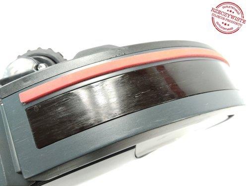 Odkurzacz automatyczny VILEDA VR201 PetPro
