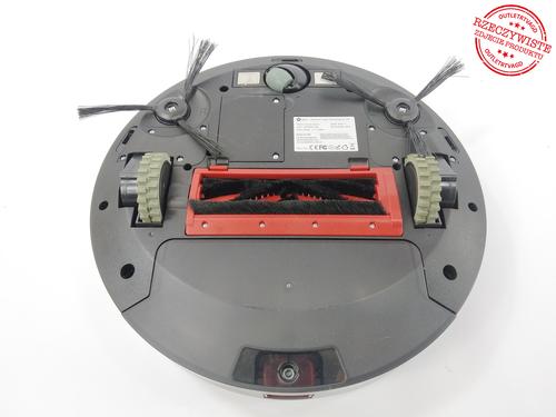 Odkurzacz automatyczny / robot LEFANT M501-A