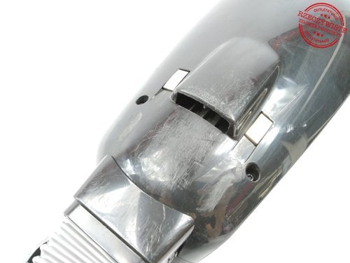 Odkurzacz bezprzewodowy 2w1 AEG Ergorapido CX7-2-35O