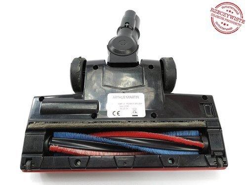 Odkurzacz bezprzewodowy ARTHUR MARTIN AMP185