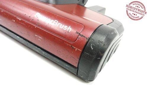 Odkurzacz bezprzewodowy BOSCH BBH2P14L