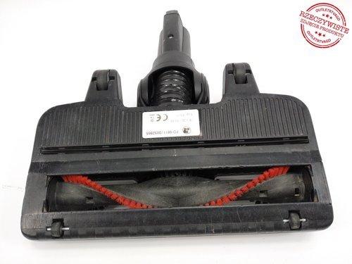 Odkurzacz bezprzewodowy BOSCH BBS1114 Unlimited Series 8