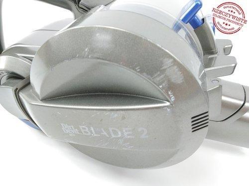 Odkurzacz bezprzewodowy DIRT DEVIL DD778-1 Blade 2