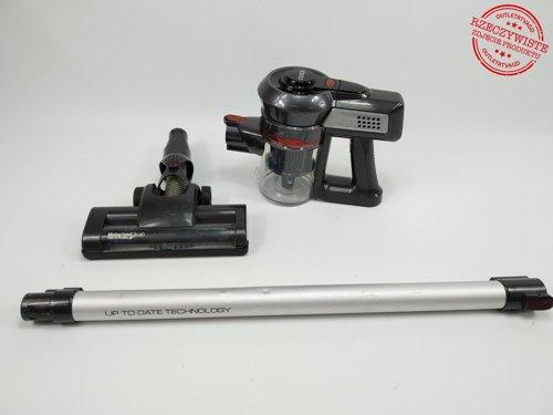 Odkurzacz bezprzewodowy HCBOO C17-160