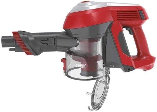 Odkurzacz bezprzewodowy HOOVER H-FREE 100 HF122RH 011