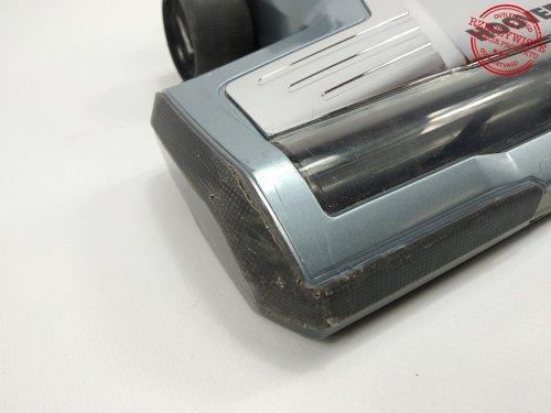Odkurzacz bezprzewodowy Hoover ATV 324 LD
