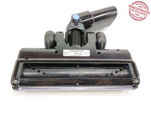 Odkurzacz bezprzewodowy ROWENTA RH7221 X-Pert 160