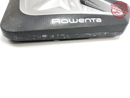 Odkurzacz bezprzewodowy ROWENTA RH8828