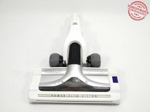 Odkurzacz bezprzewodowy ROWENTA ROARH9059