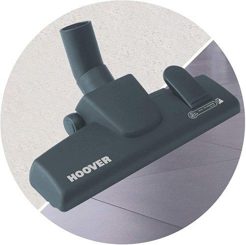 Odkurzacz bezworkowy HOOVER Lander LA71_LA30011
