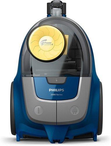 Odkurzacz bezworkowy PHILIPS XB2125/09