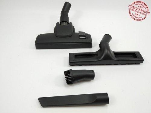 Odkurzacz pionowy PROFICARE PC-BS 3038