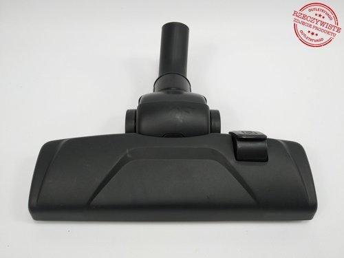 Odkurzacz workowy AEG VX4-1-GM-T X EFFICIENCY