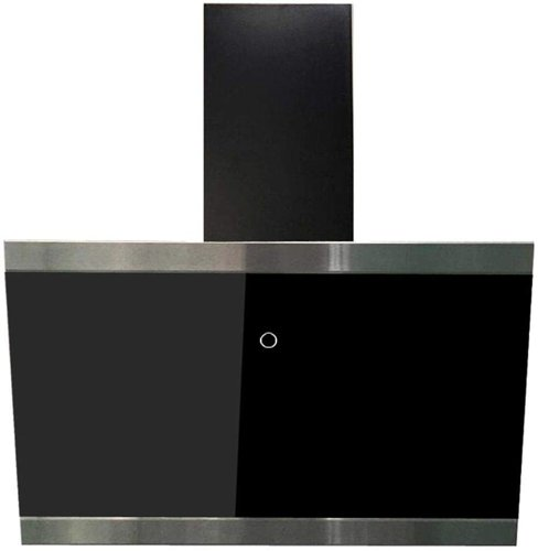 Okap kominowy RESPEKTA CH-88060
