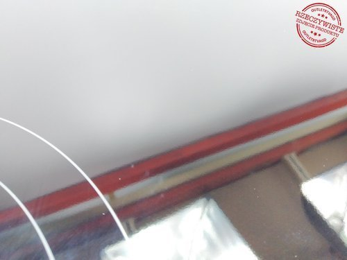 Płyta ceramiczna AEG HE604070XB do zestawu z piekarnikiem