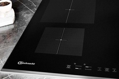 Płyta indukcyjna BAUKNECHT CTAI 9640 IN