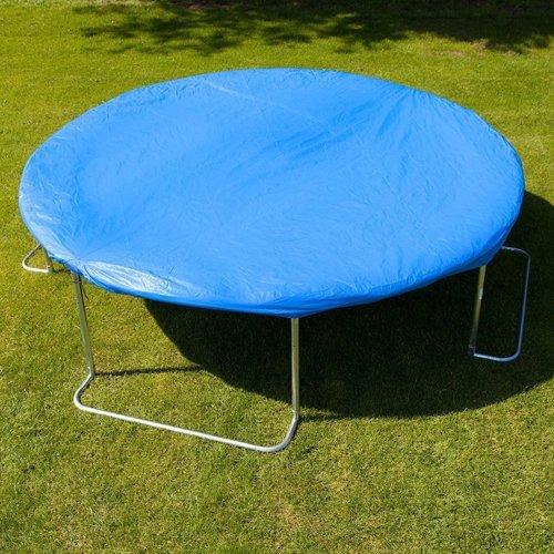 Pokrowiec na trampolinę ULTRASPORT Comfort 430cm