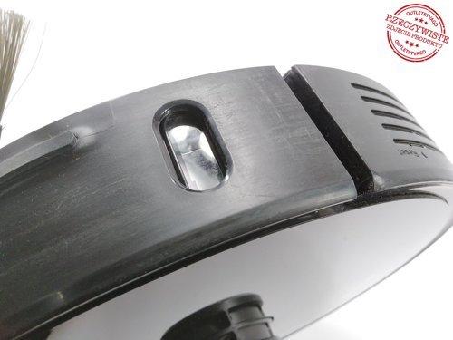 Robot sprzątający/ Odkurzacz automatyczny  PROSCENIC M7 PRO