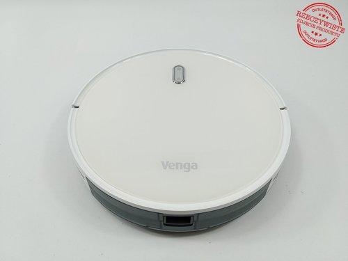 Robot sprzątający VENGA RVC 3000