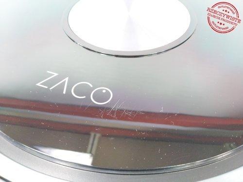 Robot sprzątający ZACO A9sPro